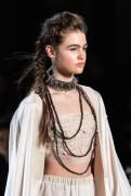 TurkishDesigners NYFW Fall2020 FashionDailyMag ph JoyStrotz BrigitteSeguaraCurator 378