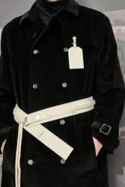 Victor Li FashionDailyMag Brigitteseguracurator ph Tobias 002