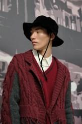 Victor Li FashionDailyMag Brigitteseguracurator ph Tobias 053