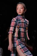 WMTM GFC FashionDailyMag Brigitteseguracurator Tobias 171