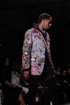 WooLeeX GFC FashionDailyMag Brigitteseguracurator Tobias 056