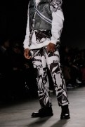 WooLeeX GFC FashionDailyMag Brigitteseguracurator Tobias 059