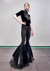 Yezael Mechanicalcore Lookbook fall 2020 FashionDailyMag brigitteseguracurator 2 4