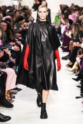 Valentino_21_is5_0401 fall 2020 paris fashion week photo Imaxtree FASHIONDAILYMAG brigitteseguracurator