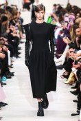 Valentino_2_is5_0063 fall 2020 paris fashion week photo Imaxtree FASHIONDAILYMAG brigitteseguracurator