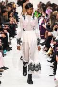 Valentino_40_is5_0756 fall 2020 paris fashion week photo Imaxtree FASHIONDAILYMAG brigitteseguracurator