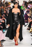 Valentino_4_is5_0101 fall 2020 paris fashion week photo Imaxtree FASHIONDAILYMAG brigitteseguracurator
