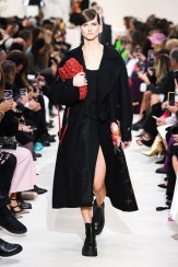 Valentino_50_is5_0940 fall 2020 paris fashion week photo Imaxtree FASHIONDAILYMAG brigitteseguracurator