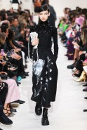 Valentino_58_is5_1086 fall 2020 paris fashion week photo Imaxtree FASHIONDAILYMAG brigitteseguracurator