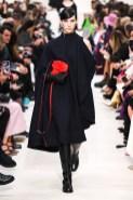 Valentino_68_is5_1297 fall 2020 paris fashion week photo Imaxtree FASHIONDAILYMAG brigitteseguracurator
