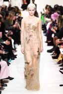 Valentino_85_is5_1619 fall 2020 paris fashion week photo Imaxtree FASHIONDAILYMAG brigitteseguracurator