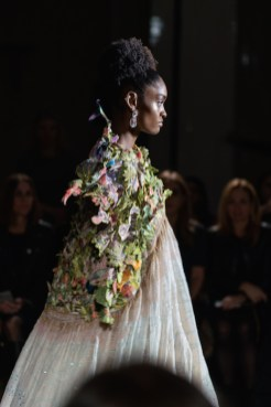 rahul mishra flower power STAYHOME STAYINSPIRED FLOWER POWER FASHIONDAILYMAG brigitteseguracurator photo joy strotz