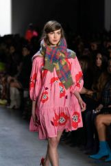 CYNTHIA ROWLEY STAY INSPIRED // STAY PINK: FASHION vol 3 stay home edition