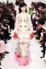 valentino fall 2020 imaxtree fashiondailymag brigitteseguracurator