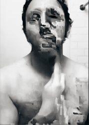 PAUL MOREJON POWDERROOMGUYSXFASHIONDAILYMAG BRIGITTESEGURACURATOR PHOTO ISABELLE GROSSE 15
