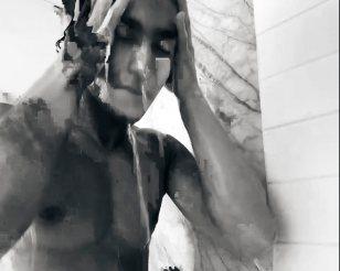 STAYINSPIRED Emmanuel POWDERROOMGUYSXFASHIONDAILYMAG BRIGITTESEGURACURATOR PHOTO ISABELLE GROSSE 198