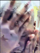 Lundypart 3.00_02_08_09.Still006 brigitteseguracurator selects 1 AW NUBIAN CHEETAH 268 POWDERROOMGUYS X FASHIONDAILYMAG BRIGITTESEGURACURATOR X isabelle grosse 1