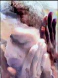 Lundypart 3.00_02_08_28.Still007 brigitteseguracurator selects 1 AW NUBIAN CHEETAH 268 POWDERROOMGUYS X FASHIONDAILYMAG BRIGITTESEGURACURATOR X isabelle grosse 1