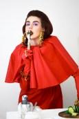 forward fashion Leandro Cano Imperio FashionDailyMag brigitteseguracurator socialcuratorsnyc 13