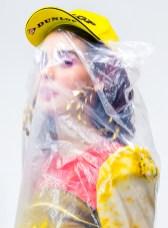 forward fashion Leandro Cano Imperio FashionDailyMag brigitteseguracurator socialcuratorsnyc 19