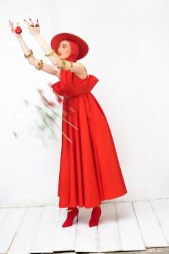 forward fashion Leandro Cano Imperio FashionDailyMag brigitteseguracurator socialcuratorsnyc 133