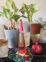 LEAU DISSEY Wood&Wood + rose rose FASHIONDAILYMAG GIFT GUIDES 2020 brigitteseguracurator 6