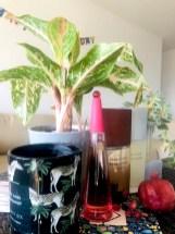 LEAU DISSEY Wood&Wood + rose rose FASHIONDAILYMAG GIFT GUIDES 2020 brigitteseguracurator