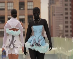 0J0A8475 featured editor faves brigitteseguracurator photo Randy Brooke for Fashion Daily Mag fashion 2021 1