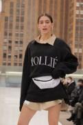 Flying_Solo_20210j0a7034 editor faves brigitteseguracurator photo Randy Brooke for Fashion Daily Mag fashion 2021