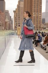Flying_Solo_20210j0a9151 fun fashion editor faves brigitteseguracurator photo Randy Brooke for Fashion Daily Mag fashion 2021 1