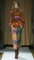 Marc-Cain-RF21-0342-emerging-talent-milan-fall-2021-collections-brigitteseguracurator-fashion-daily-mag-luxury-lifestyle-2021 photo imaxtree 4