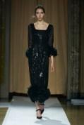 Murrii-Qu-RF21-1009-emerging-talent-milan-fall-2021-collections-brigitteseguracurator-fashion-daily-mag-luxury-lifestyle-2021 photo imaxtree