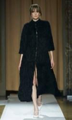 Otkutyr-RF21-1345-emerging-talent-milan-fall-2021-collections-brigitteseguracurator-fashion-daily-mag-luxury-lifestyle-2021 photo imaxtree