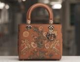 Lady Dior bag (1) K11 DIOR CR 1 fashiondailymag brigitteseguracurator luxurylifestyle 2