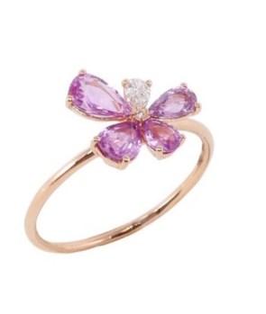 RED CARPET ROMANCE 2021 Gismondi 1754 jewelry brigitteseguracurator fashion daily mag luxury lifestyle 2021 12