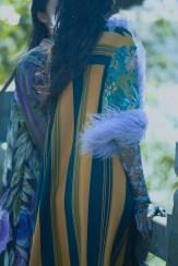 SHUTING QIU Mood emerging talent fall 2021 collections brigitteseguracurator fashion daily mag luxury lifestyle 2021 23