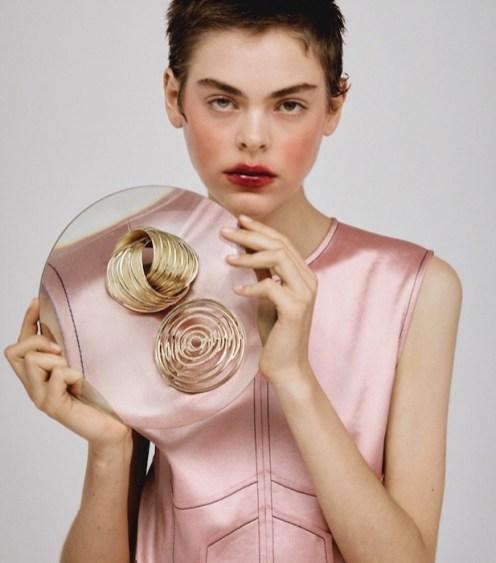 VENDORAFA red carpet romance 2021 jewelry FashionDailyMag 1