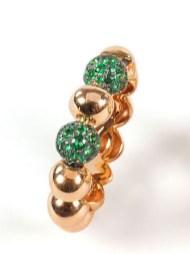 boules_6 4 vendorafa jewelry brigitteseguracurator fashion daily mag luxury lifestyle 2021