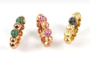 boules_6 vendorafa jewelry brigitteseguracurator fashion daily mag luxury lifestyle 2021