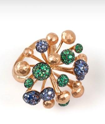 gioielli_4 vendorafa jewelry brigitteseguracurator fashion daily mag luxury lifestyle 2022
