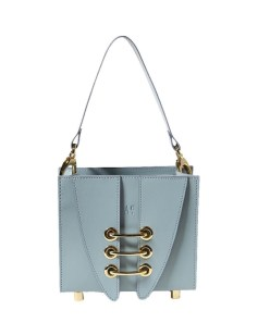 ITALIAN WOMAN timeless pieces brigitteseguracurator fashion daily mag 213