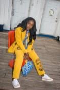 KidSuper_SS22_007 Megan (Skydiving)PARIS MENS FASHION SS22 brigitteseguracurator FashionDailyMag