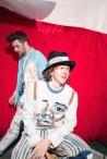 KidSuper_SS22_Editorial_24PARIS MENS FASHION SS22 brigitteseguracurator FashionDailyMag