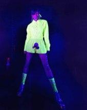 PARIS MENS FASHION WALTER VAN BEIRENDONCK SS22 brigitteseguracurator FashionDailyMag 14