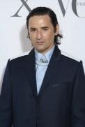 nicolas Cannes Couture and Fashion Dior Fashion Daily Mag brigitteseguracurator 88