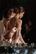 FASHION FashionDailyMag ph JoyStrotz BrigitteSeguaraCurator 006