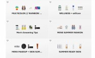 GONE SWIMMING 2021 fashiondailymag brigitteseguracurator shop @brigitte_segura Amazon favorites 34