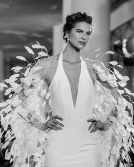 Ines di Santo FASHION FashionDailyMag ph JoyStrotz BrigitteSeguaraCurator 006