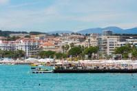 StreetStyle Fashion CannesFilmFestival 2021 FashionDailyMag ph JoyStrotz BrigitteSeguraCurator-007ATMOSPHERE CANNES BEACH VOL 2 245
