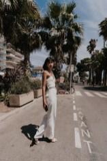 StreetStyle Fashion CannesFilmFestival 2021 FashionDailyMag ph JoyStrotz BrigitteSeguraCurator-007ATMOSPHERE CANNES BEACH VOL 2 232
